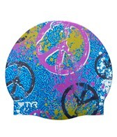 TYR Love & Happiness Graphic Cap