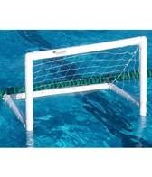 Air Goal Sports Intro Goal