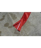 Air Goal Sports Water Polo Lane Line Covers