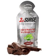 2nd Surge Ultra Gel