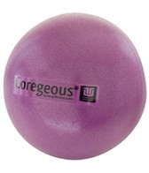 Yoga TuneUp Coregeous Ball
