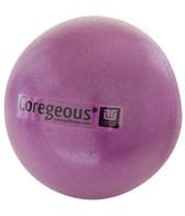 Yoga TuneUp Coregeous Ball