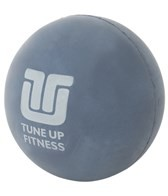 Yoga TuneUp ALPHA Ball