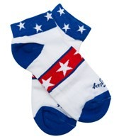 Sockguy USA 1 Channel Air Socks