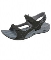Columbia Women's Sunlight Vent Sandal