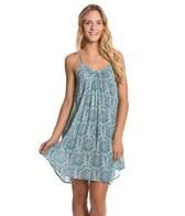 O'Neill Rosita Dress