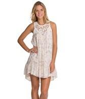 O'Neill Mayday Dress