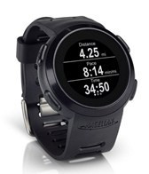 Magellan Echo Smart Sport Watch