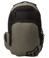FOX Shock Backpack