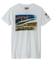 Billabong Men's Invitational S/S Tee