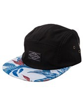 Billabong Men's So Rad Hat