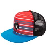 Billabong Men's Faderade Trucker Hat