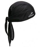 HeadSweats Classic Hat