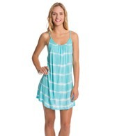 Rip Curl Wavelengths Dress