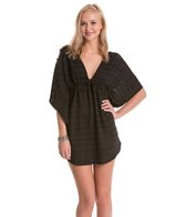Rip Curl Stolen Moment Cover Up