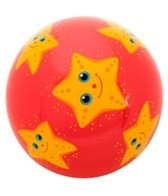 Melissa & Doug Cinco Fish Ball