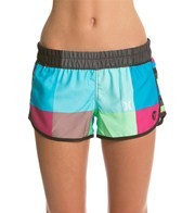 Hurley Supersuede 2.5 Kingsroad Beachrider Boardshort