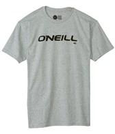 O'Neill Men's Gung Ho S/S Tee
