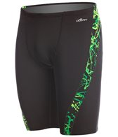 Dolfin Poly Fusion Galaxy Splice Male Jammer