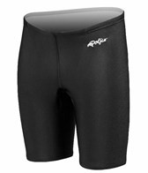 Dolfin Solid Youth Jammer