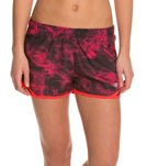 New Balance Women's Accelerate Running Short Graphic