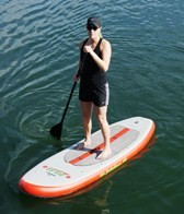 Solstice Fiji Lightweight Paddlers Stand-Up Paddleboard