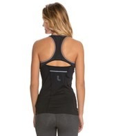 Lole Women's Central Running Top
