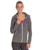 Lole Women's Interest Running Cardigan
