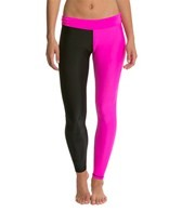 Mahiku Barbie Kini Long Legging