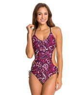 Prana Ravi Crossback One Piece
