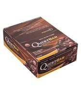 Quest Bars Original Protein Bars (Box of 12)