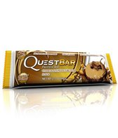 Quest Bars Natural Protein Bar