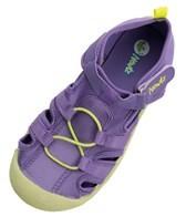 Newtz Girls' Water Jock Water Shoe