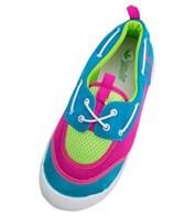 Newtz Girls' Sider Water Shoe