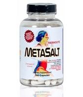 CARBOPRO Sodium Complex Metasalt (100 capsules)
