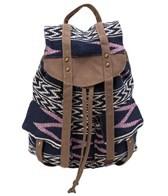 Roxy Desert Road Backpack