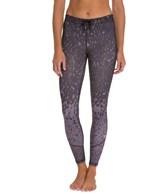 Roxy Women's Break Free Running Pants