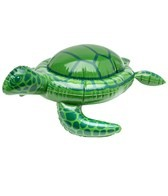 Jet Creations Inflatable Sea Turtle