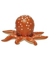Jet Creations Inflatable Octopus