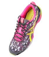 Asics Women's Gel-Hyper Tri Running Shoes