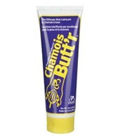 Chamois Butt'r 8 oz Tube
