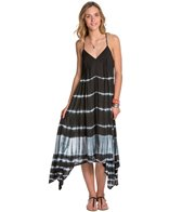 Volcom The Real Deal Dress