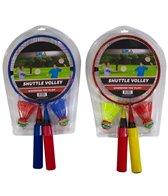 Wham-O Badminton Set