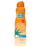 Kiss My Face After Play Moisturizer Crème Spray
