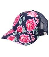 Billabong Bloom On Hat