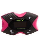 Arena Swimming MP3 Pro