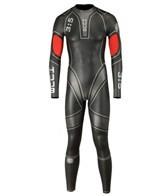 Huub Men's Archimedes 3:5 Triathlon Wetsuit