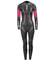 Huub Women's Axena Triathlon Wetsuit