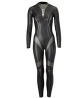 Huub Women's Aura Triathlon Wetsuit