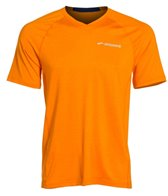 Brooks Men's Essential Running Short Sleeve II